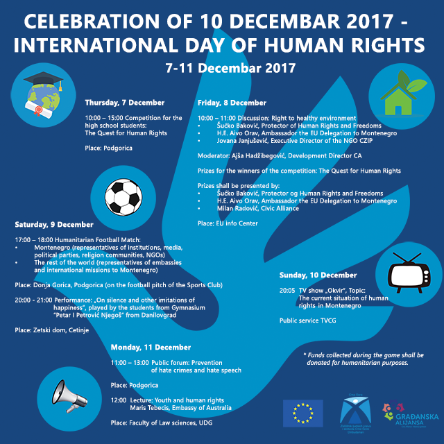 human-rights-days-2017-agenda-s