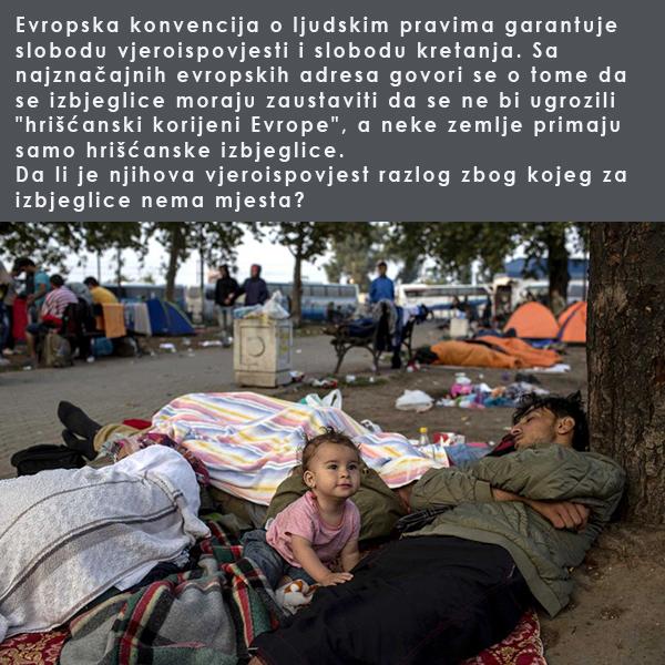 za izbjeglice 2