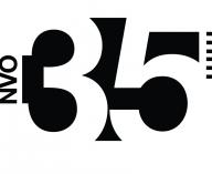 35mm-bijela slova
