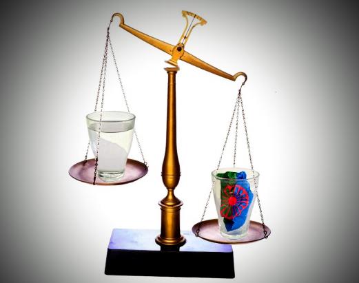 ŽEDNI PRAVDE – EVROPSKIM ROMIMA ONEMOGUĆEN PRISTUP ČISTOJ VODI I KANALIZACIJI