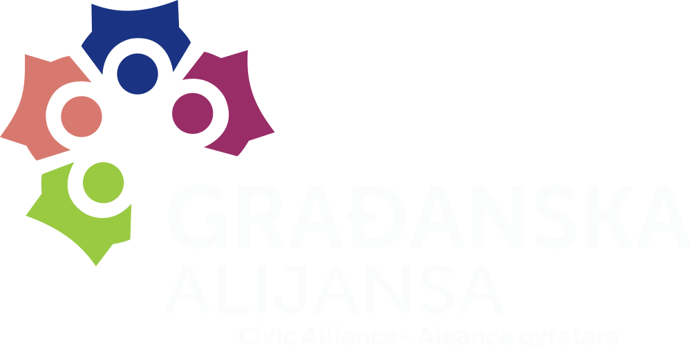 GAMN - Civic Alliance