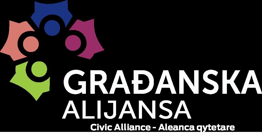 GAMN - Aleanca Qytetare