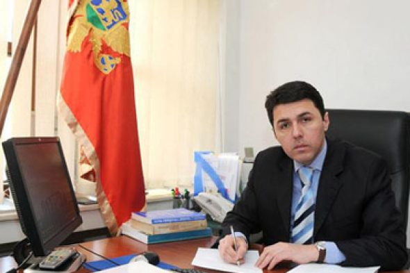 Branislav Radulović