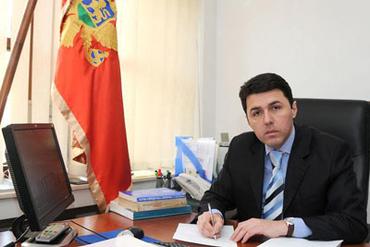 Branisllav Radulloviq