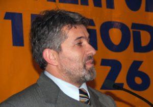 Džemal Perović