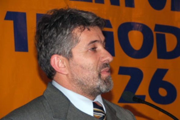 Xhemal Peroviq