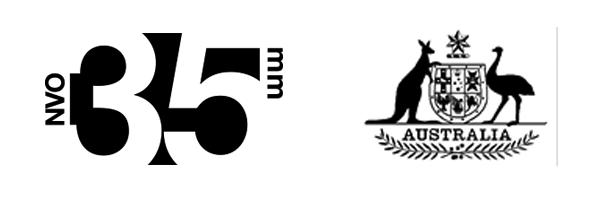 35mm-australia-logoi
