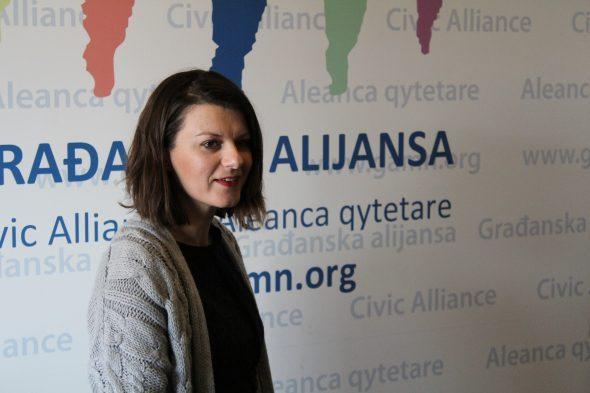 Edina Hasanaga Čobaj