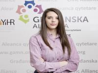 Aleksandra Srblanoviq