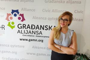 Anđela Đuković