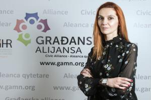 Jelena Ristovic