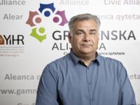 Mohammed Hasan