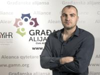 Zoran Zola Vujacic