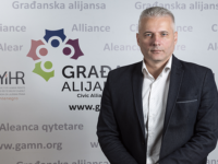 Zoran Vujičić